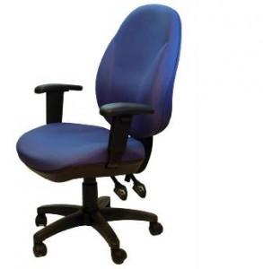 כסא מחשב4331